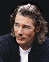 Ричард Гир Richard Gere